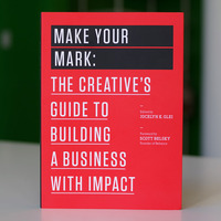 99U's Make Your Mark