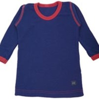 Fuzzy Culture Children's Clothing