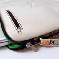 Hoptu Laptop Sleeves