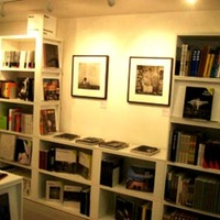 Phaidon's NYC Pop-Up Store