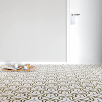 Gan Rugs by Gandia Blasco