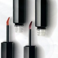 Serge Lutens Water Lip Color