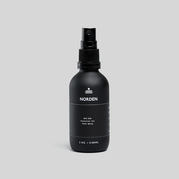 Big Sur Room Spray