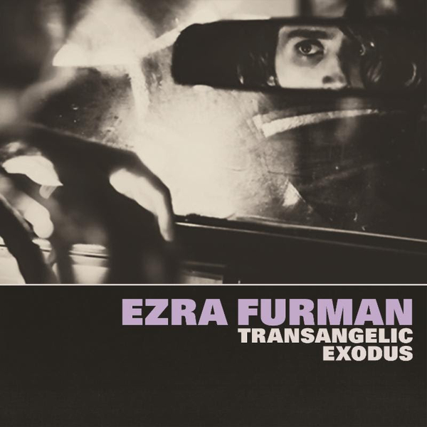Ezra Furman: Love You So Bad