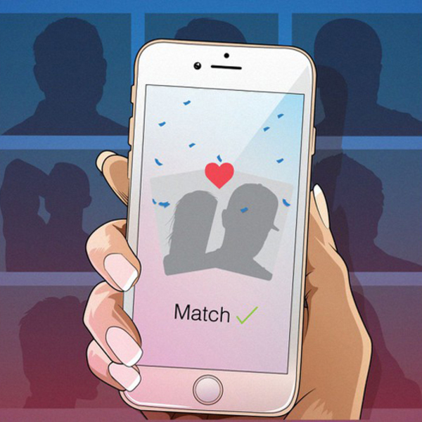 Wingman Dating App Puts Your Pals in Control