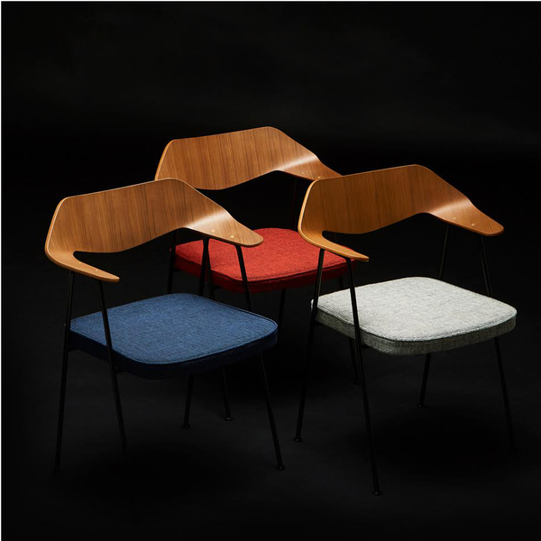 Special Edition 675 Chair