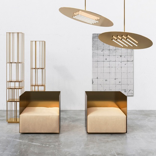 New York Design Week's Exponential Growth