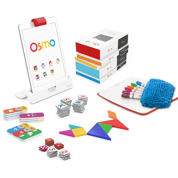 Osmo Explorer Kit