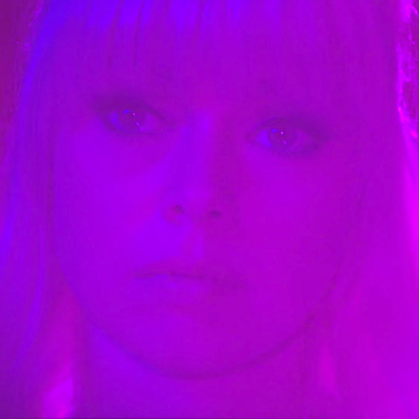 Chromatics: Shadow