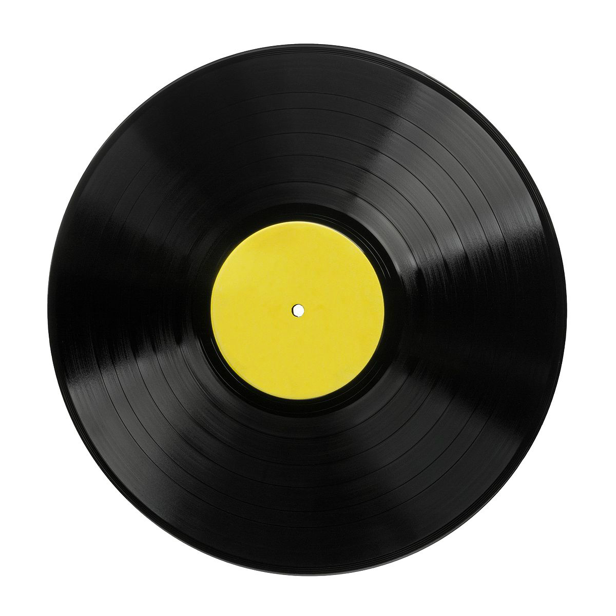 Sony Resumes Vinyl Production After 28 Year Hiatus Cool