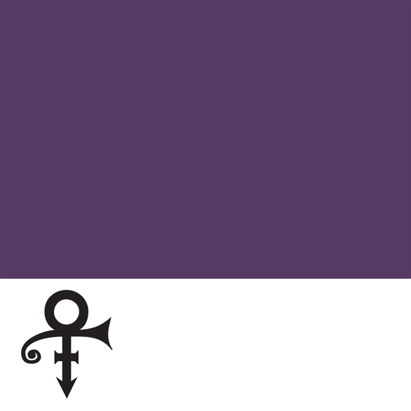 Pantones Purple Honoring Prince