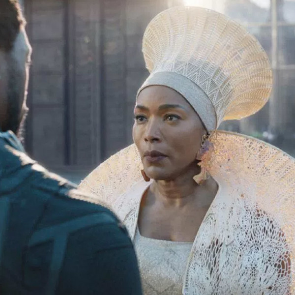 Link About It:  Black Panther  Pays Homage to Several African Cultures
