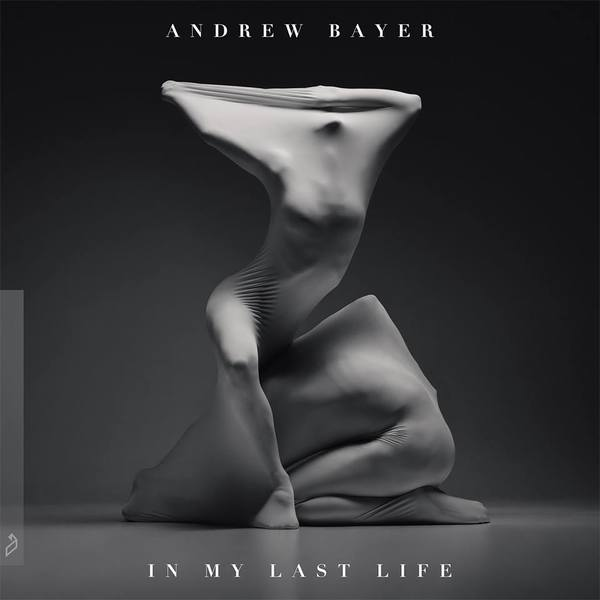 Andrew Bayer feat. Alison May: Immortal Lover