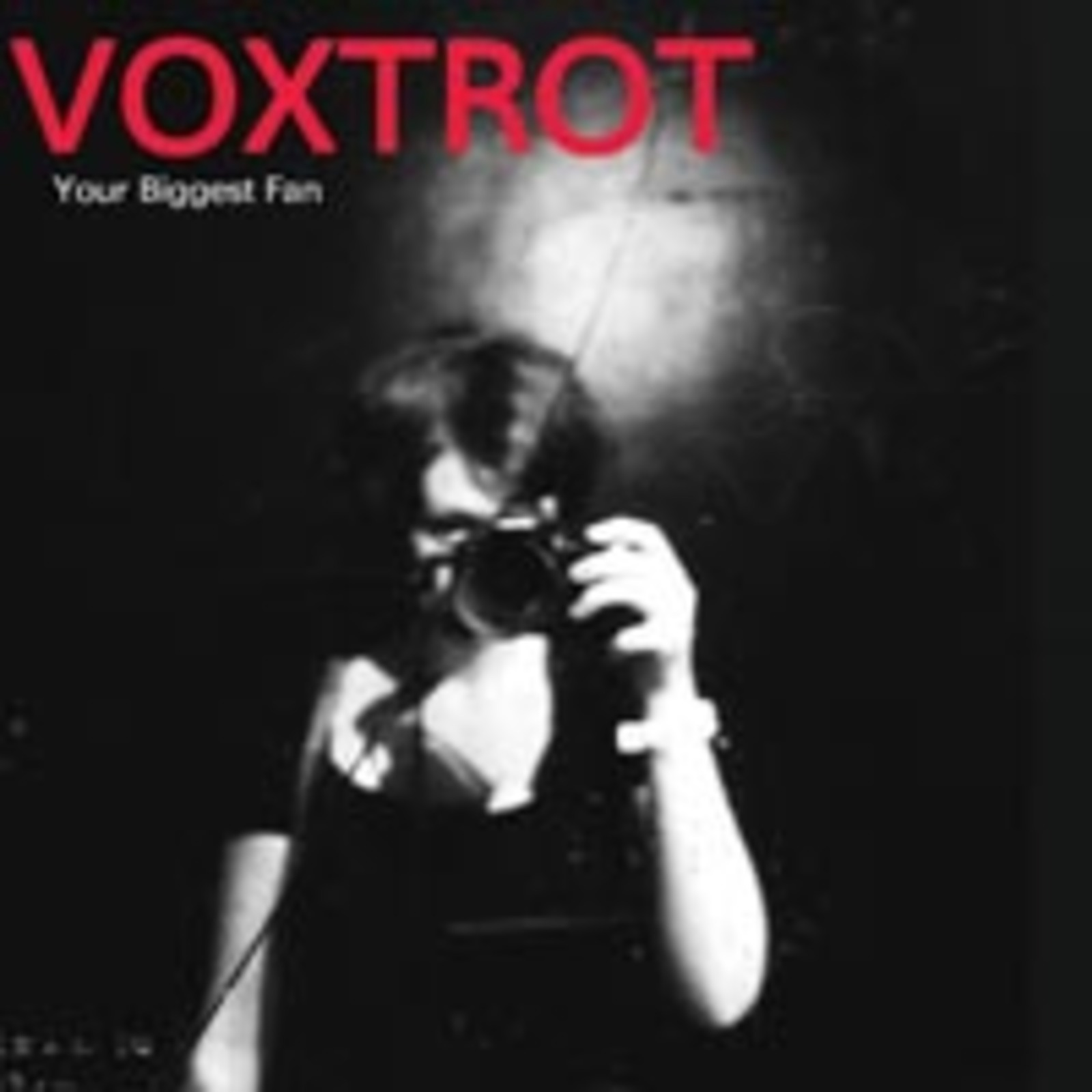 Voxtrot Giveaway Cool Hunting