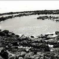 Spiral Jetty