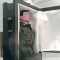 Action Man 4040