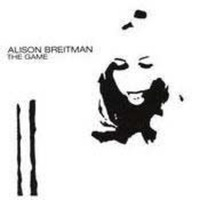 Rising Star: Alison Breitman