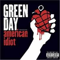 Have a Green Day