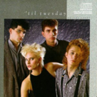 'Til Tuesday: Voices Carry