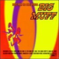 Big Muff: Songs From Aural Exciter
