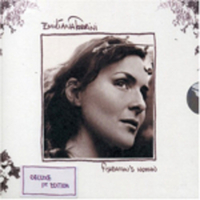 Emiliana Torrini: Fischerman's Woman