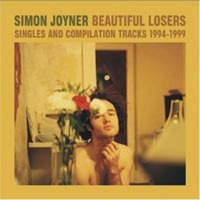 Simon Joyner: Beautiful Losers
