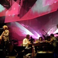 Beck Live