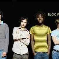 Catch the Buzz: Bloc Party