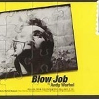 Blow Job Puzzle Card