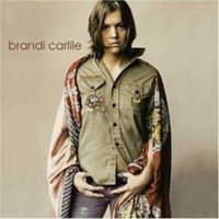 Country Soul: Brandi Carlile