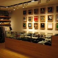 Burton Chicago Flagship