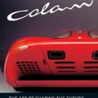 Colani
