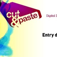 Cut & Paste 2007 Call for Entries