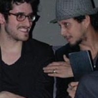 Flavorpill WMC: Chromeo Interview