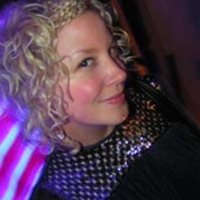 Flavorpill WMC: Interview with DJ Heidi