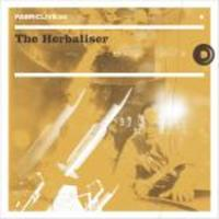 FabricLive: The Herbaliser
