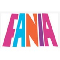 Fania Records: Classics Reissued
