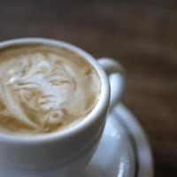 Flavours of Lakhoum Coffee Portraits
