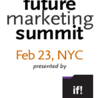 Future Marketing Summit