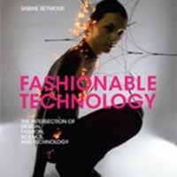 Fashionable Technology Book Launch