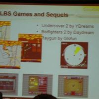 GDC: World Tour of Mobile Games