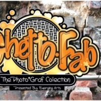 Ghetto Fab: The Photo-Graf Collection