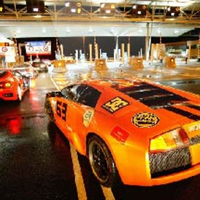 Gumball 3000 Live