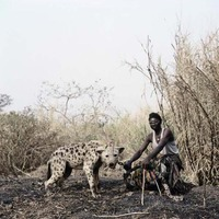 Pieter Hugo: The Hyena Men