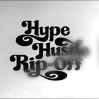Bill McMullen: Hype, Hustle, Rip-Off
