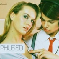 Phused: Inphusion Saves Your Soul