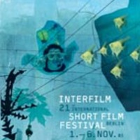 Interfilm Short Film Festival