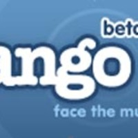 Jango: Social Internet Radio