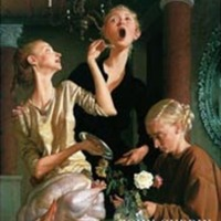 John Currin