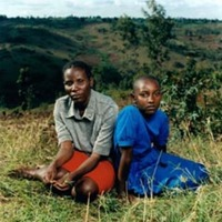 Intended Consequences: Rwandan Children Born of Rape